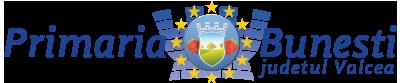 Primaria Comunei Bunesti